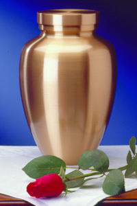 /BuranichFuneralHome/Pricing/urn-rose-color-PPT.jpg